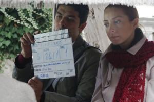 Orada Film