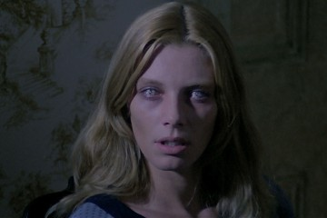 the_beyond_fulci