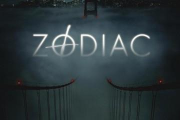 zodiac-2007-film