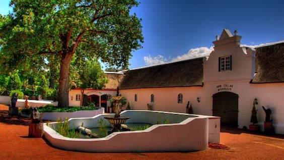 [Image: Alluvia-Stellenbosch-Wine-Farm.jpg]