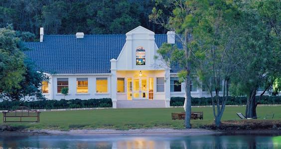 [Image: Cape-Lodge-Margaret-River-Hotel-.jpg]
