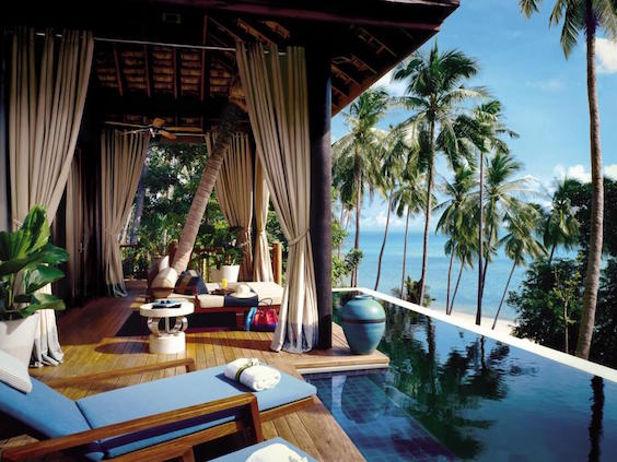 [Image: Four-Seasons-Resort-Koh-Samui-.jpg]