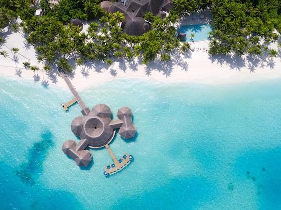 [Image: Gili-Lankanfushi_maldivler.jpg]
