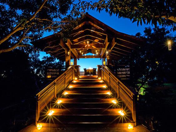 [Image: Hawaii-otelleri-HotelWailea.jpg]