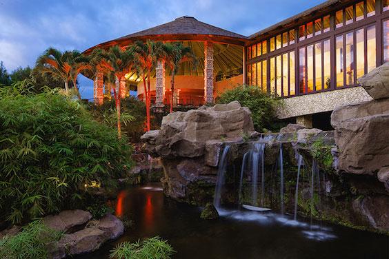 [Image: Hotel-Wailea.jpg]