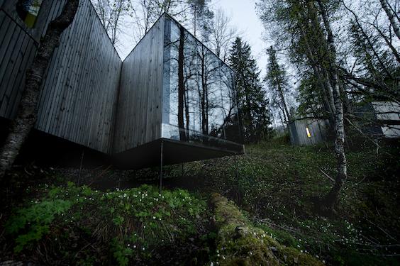 [Image: Juvet-Landscape-Hotel.jpg]