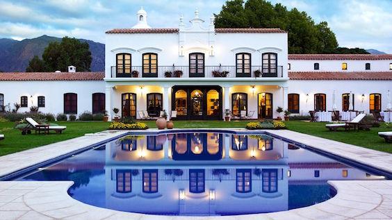 [Image: Patios-de-Cafayate-Hotel-Wine-Spa.jpg]