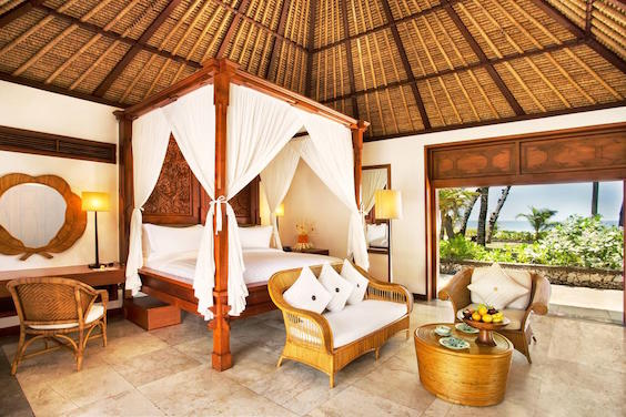 [Image: The-Oberoi-Bali-oteller.jpg]