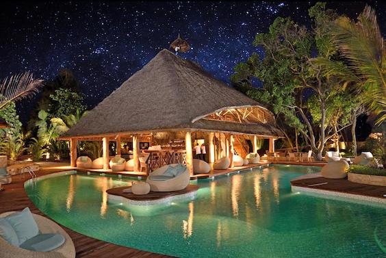[Image: Tulia-Zanzibar-Unique-Beach-Resort.jpg]