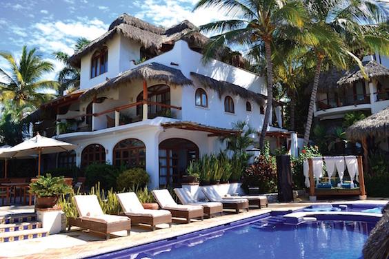 [Image: casa_de_mita_meksika.jpg]