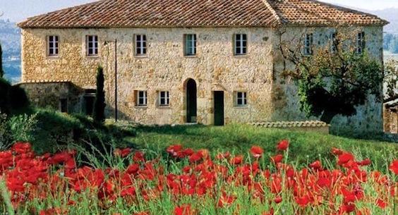 [Image: castellodicasole_italya_oteller.jpg]