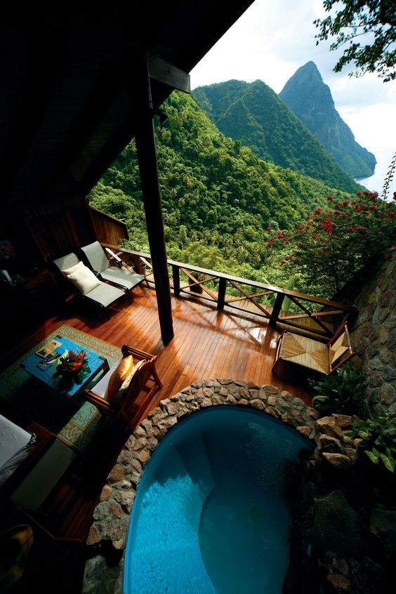 [Image: ladera_Resort.jpg]
